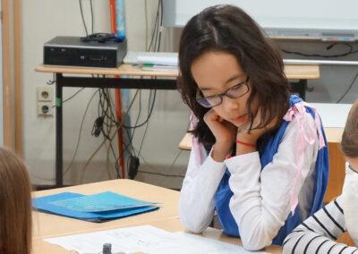 Das HUmanities Lab: Ein Schülerlabor für Geisteswissenschaften