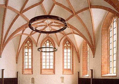 Heilig Geist Kapelle