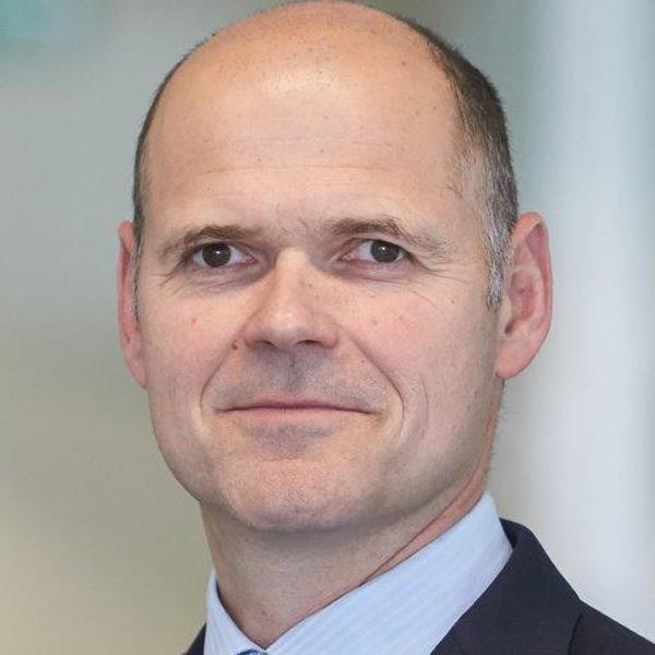 Dr. Sebastian Biedenkopf