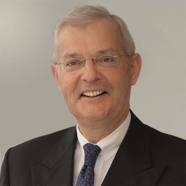 Prof. Dr. Hannes Rehm