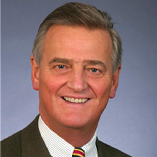Dr. Jens Odewald