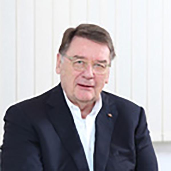 Klaus Krone