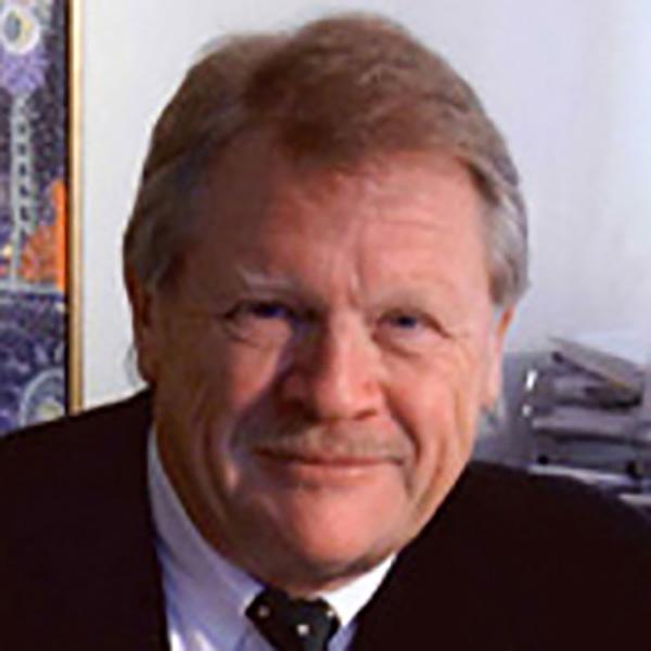 Dr. Friedhelm Haak